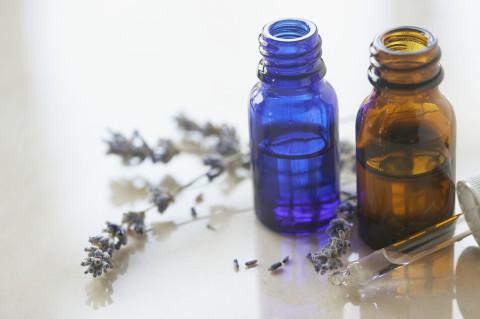 Die Naturheilpraxis Nieswandt und Lepenies bietet Ihnen eine zugleich professionelle und menschliche Medizin.